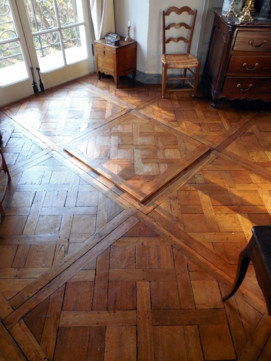 How To Take Care Of Laminate Floors 28 Images Top 28
