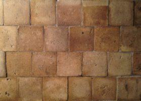 building_materials-15