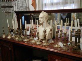candlesticks-17