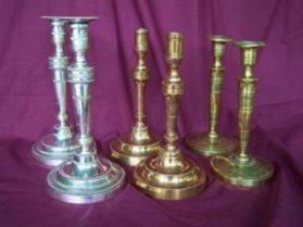 candlesticks-3