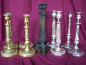 candlesticks-5