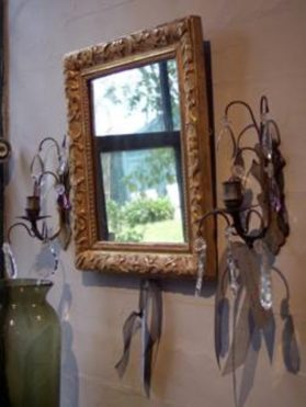mirrors-12