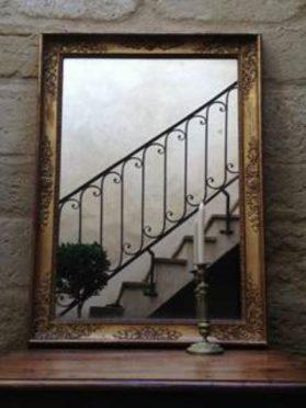mirrors-6