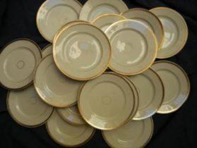 porcelain-5