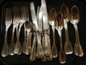 silverware-11
