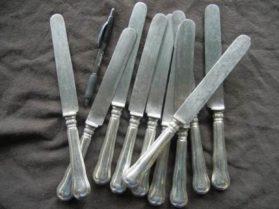 silverware-8