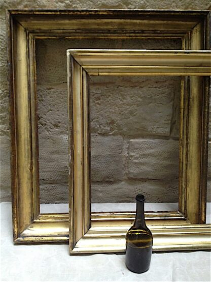 Antique Picture Frames circa