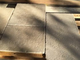Old Heritage Beige Stone in  circa