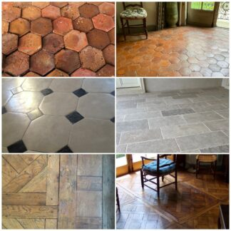 Exceptional Flooring