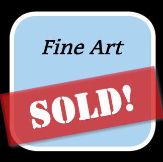 Sold Fine Art